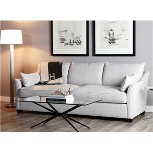 Gene Stationary Sofa