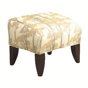 147 Ottoman by Brentwood Classics at Stoney Creek Furniture