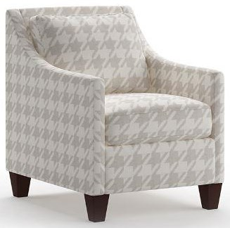 Jemma Accent Chair by Brentwood Classics at Stoney Creek Furniture