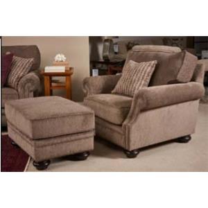 Broyhill Furniture Furniture Fair North Carolina Jacksonville Greenville Goldsboro New