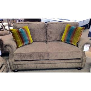 Broyhill Furniture Furniture Fair North Carolina