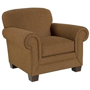 Broyhill Furniture Ava Chair