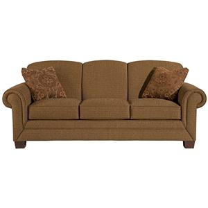 Broyhill Furniture Ava Sofa