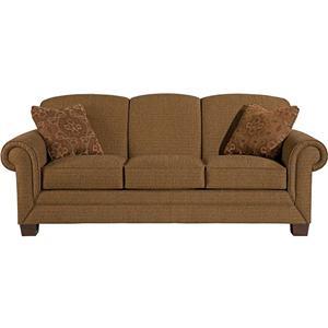 Broyhill Furniture Ava  Sofa