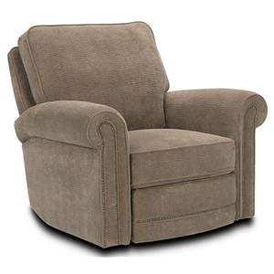 Lane Jasmine  Power Glider Rocker Recliner