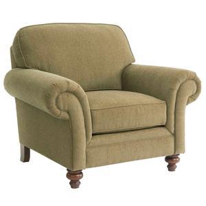Broyhill Furniture Larissa Upholstered Chair
