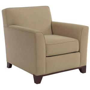 Broyhill Furniture Layla Upholstered Chair