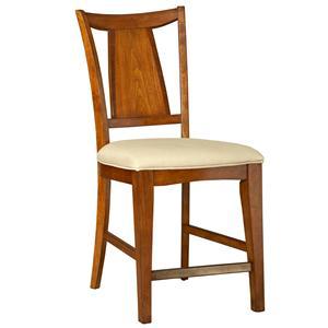 Broyhill Furniture Mardella Counter Stool