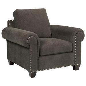 Broyhill Furniture Rowan Chair