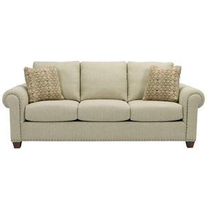 Broyhill Furniture Rowan Sofa
