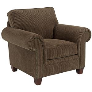 Broyhill Furniture Travis Chair