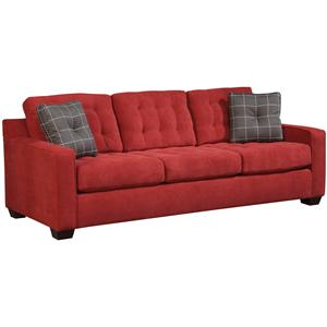 Broyhill Furniture Tribeca Sofa