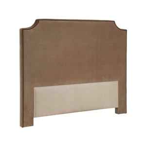 Broyhill Furniture Upholstered Headboards Andrina Twin Headboard