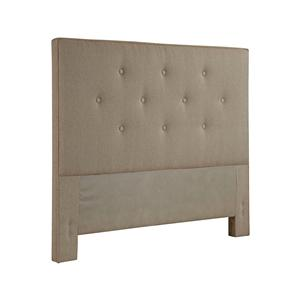 Broyhill Furniture Upholstered Headboards Sterlyn Twin Upholstered Headboard