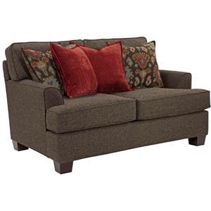 Broyhill Furniture Westport Loveseat