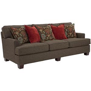 Broyhill Furniture Westport Sofa