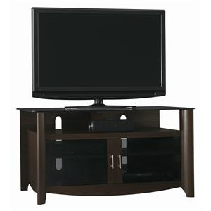 Bush Aero TV Stand