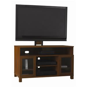 Bush Palindrome 3-in-1 TV Stand for Flat Panel TVs