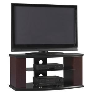 Bush Pimlico TV Stand