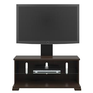 Bush Triune 3-in-1 TV Stand for Flat Panel TVs