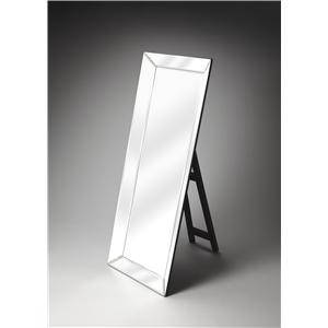 Butler Specialty Company Butler Loft Floor-Standing Mirror