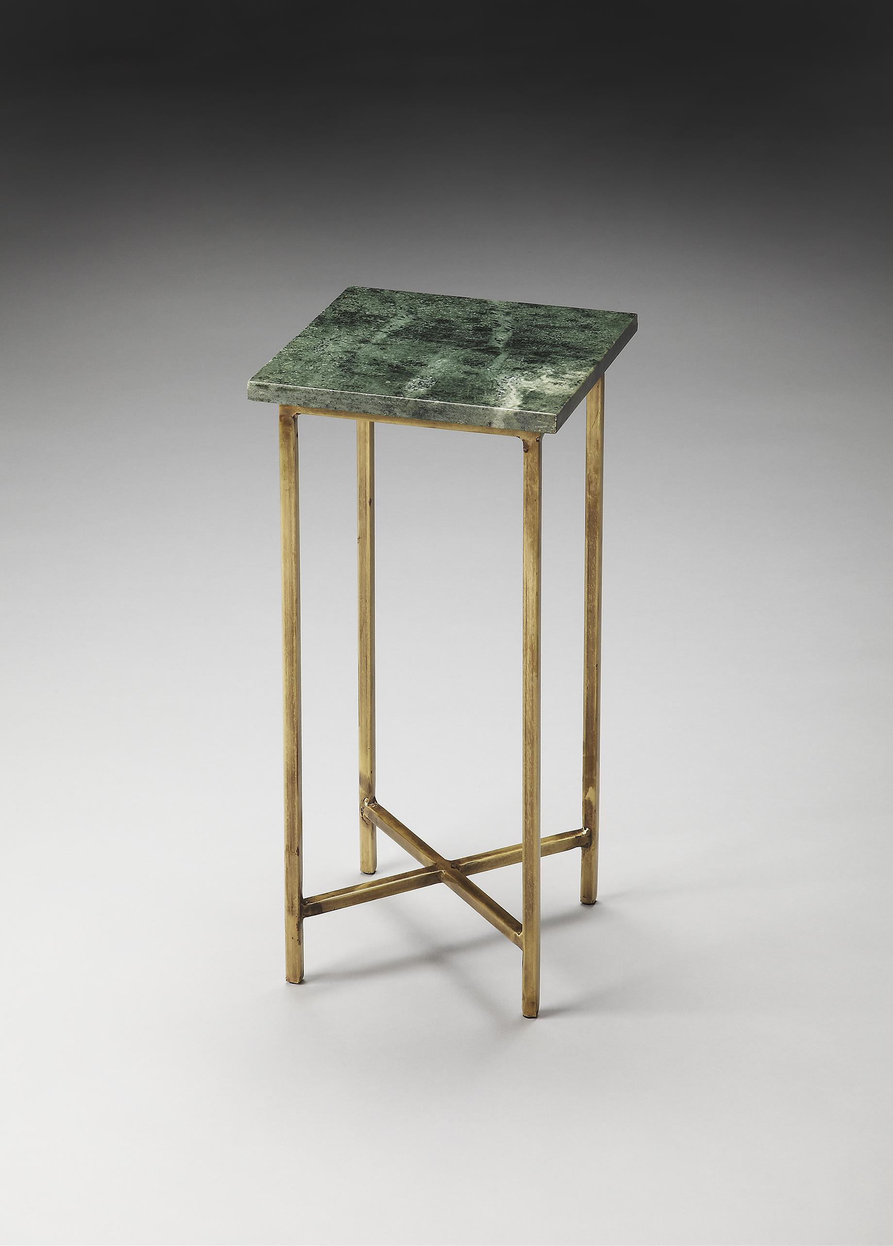 Butler Loft Scatter Table by Butler Specialty Company at Mueller Furniture