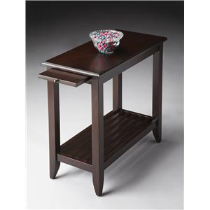 Butler Specialty Company Butler Loft Chairside Table