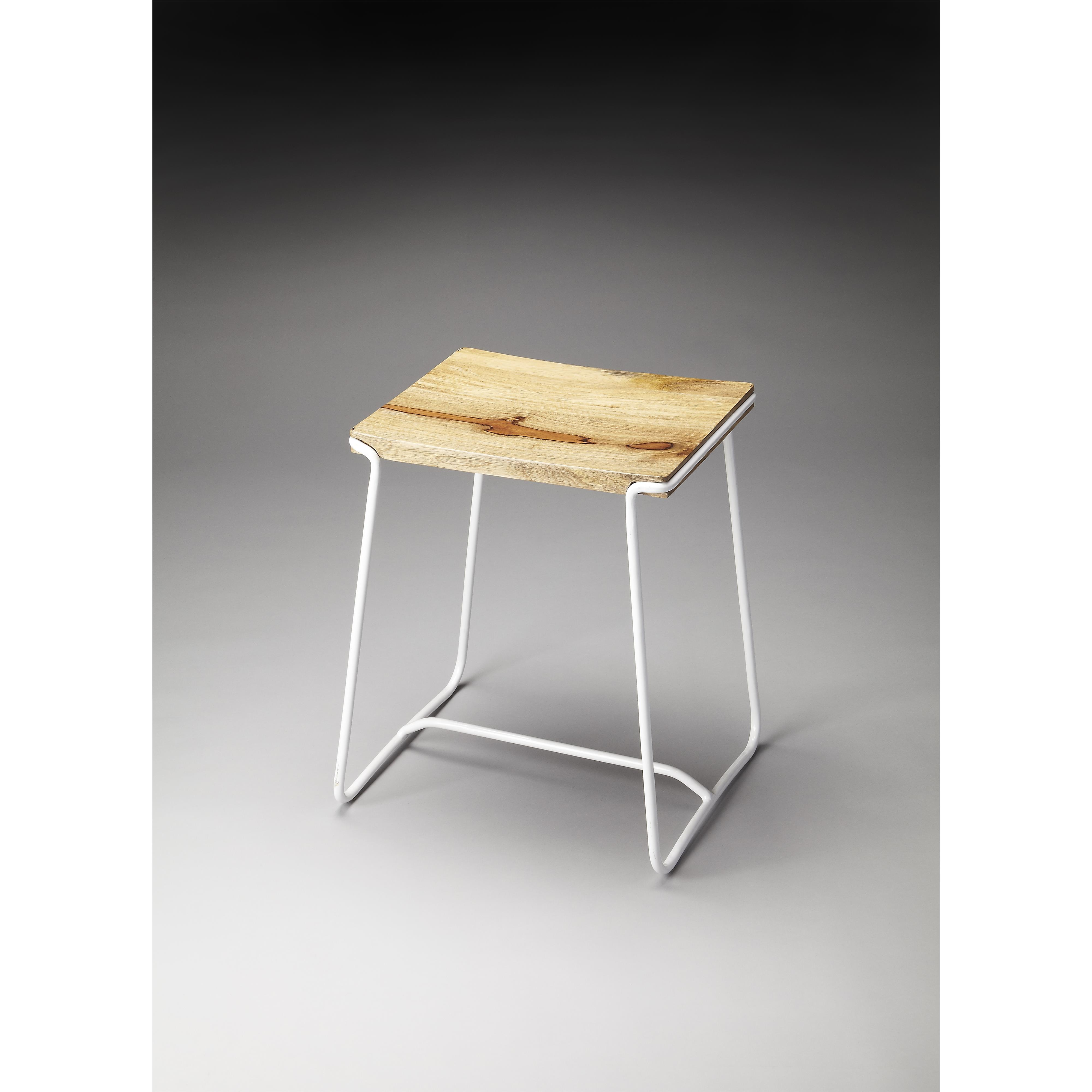Butler Loft Stool by Butler Specialty Company at Mueller Furniture