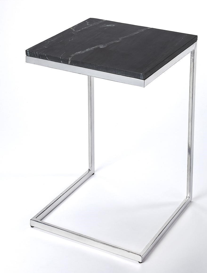 Butler Loft End Table by Butler Specialty Company at Jacksonville Furniture Mart
