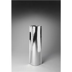 Butler Specialty Company Hors D'oeuvres Floor Vase
