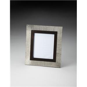 Ripple Effect Picture Frame