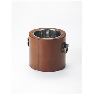 Butler Specialty Company Hors D'oeuvres Wine Cooler