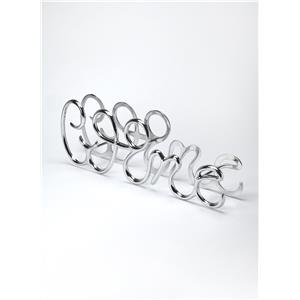 Butler Specialty Company Hors D'oeuvres Wine Rack
