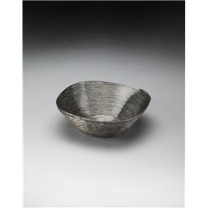 Butler Specialty Company Hors D'oeuvres Decorative Bowl