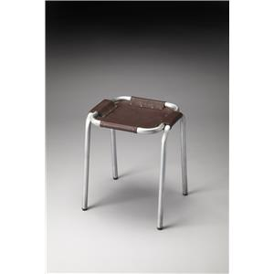 Butler Specialty Company Industrial Chic Stool