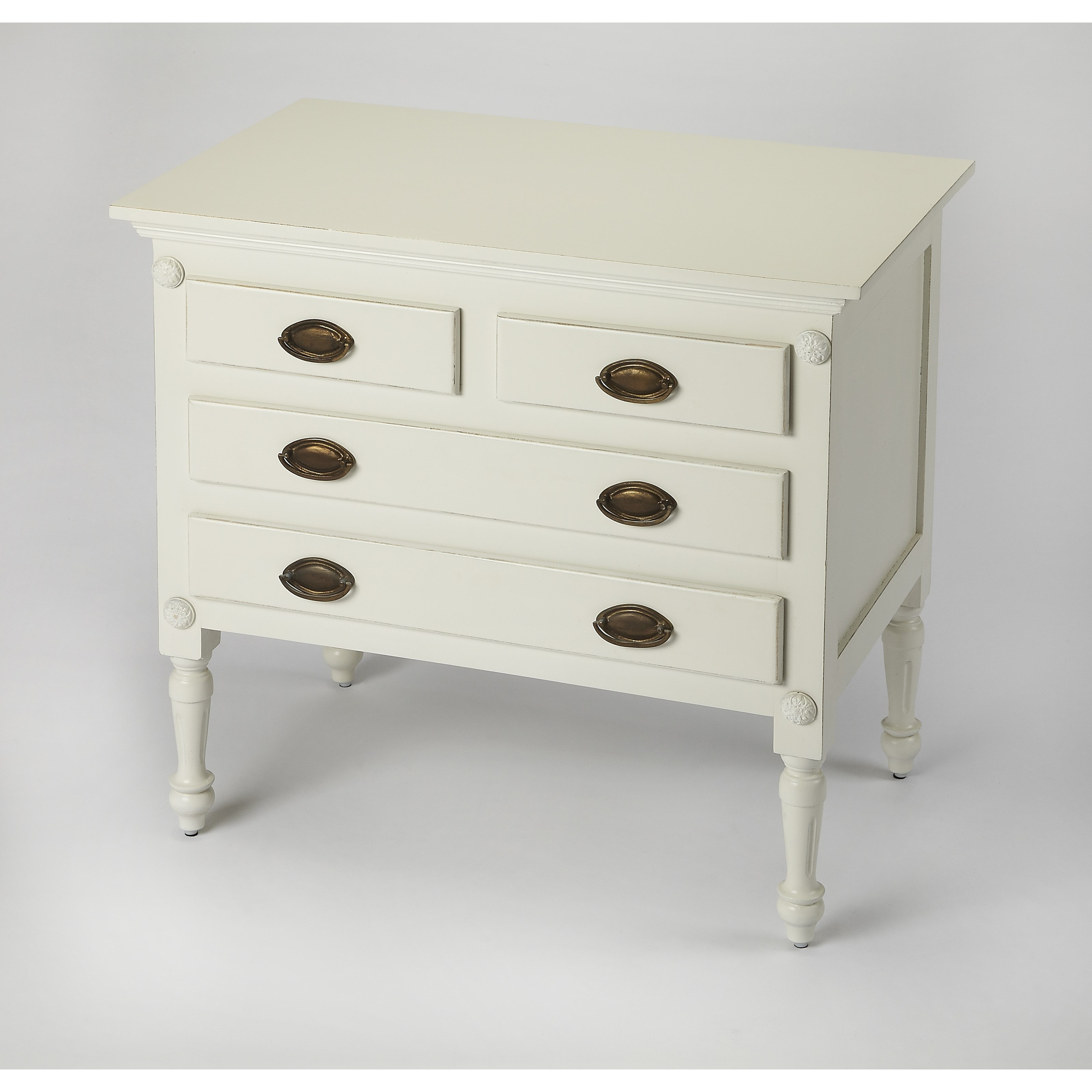 Masterpiece  Drawer Chest by Butler Specialty Company at Mueller Furniture