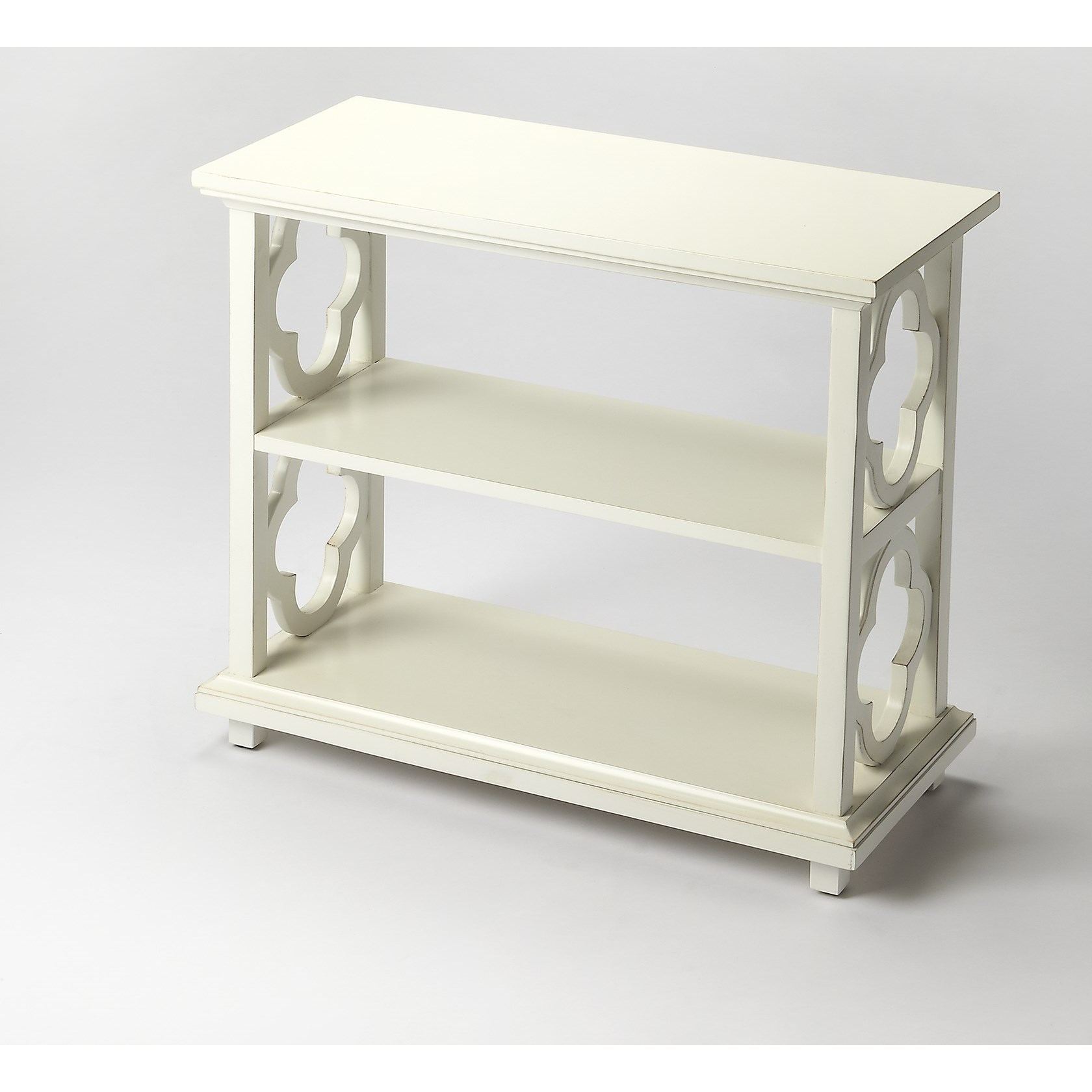 Masterpiece Bookcase by Butler Specialty Company at Mueller Furniture