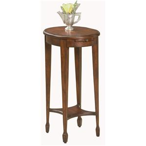 Butler Specialty Company Tables Accent Table