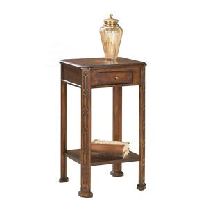 Butler Specialty Company Tables Side Table