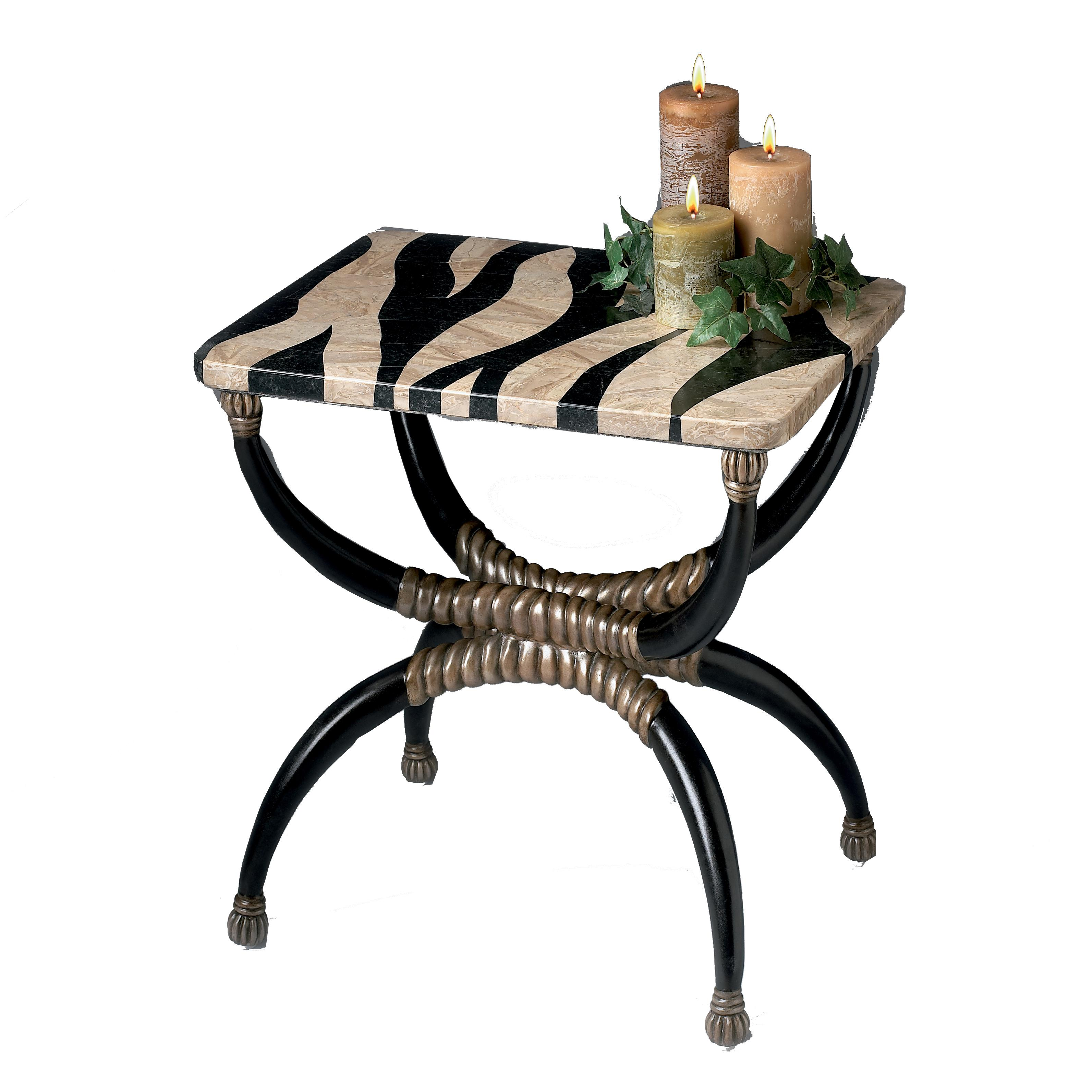 Tables Accent Table by Butler Specialty Company at Mueller Furniture