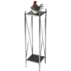Butler Specialty Company Tables Plant Stand