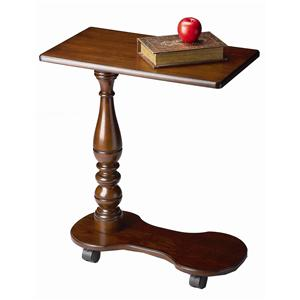Butler Specialty Company Tables Mobile Tray Table