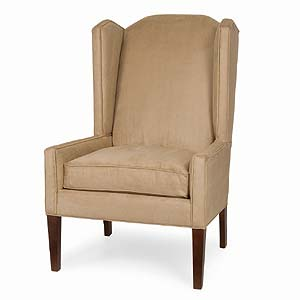 C.R. Laine Pierce Pierce Chair
