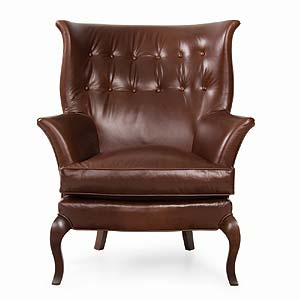 C.R. Laine Accents Dautry Chair