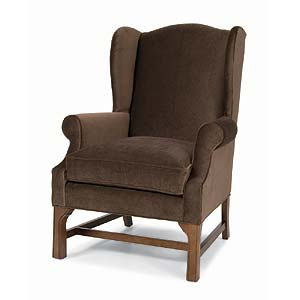 C.R. Laine Accents Dickson Chair