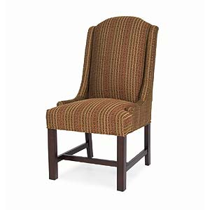 C.R. Laine Accents Marilyn Dining Chair
