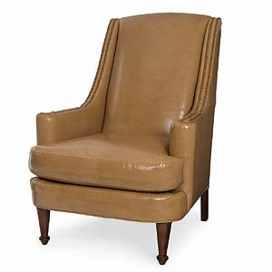 C.R. Laine Accents Kennedy Chair