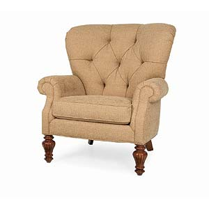 C.R. Laine Accents Churchill Chair
