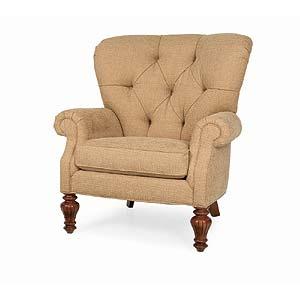 C.R. Laine Accents Churchill Chair