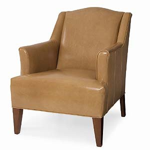 C.R. Laine Accents McGee Chair